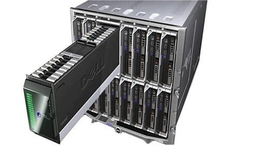 租用大宽带服务器用固态盘的重要性